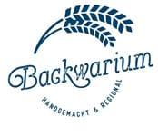 Backwarium