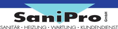 SaniPRO GmbH