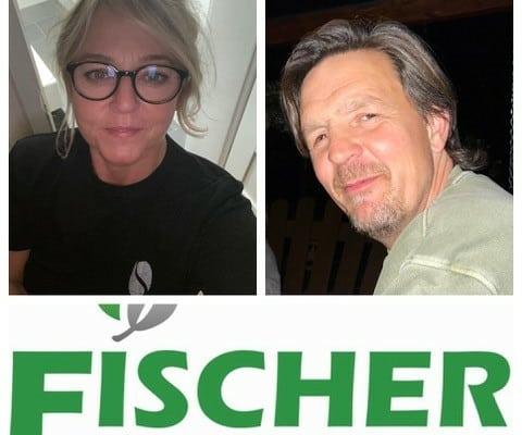 Über Fischer Rohr & Kanalreinigung