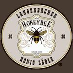 Langenbacher Honig Lädle